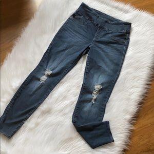 Rock & Republic Jeans. Size 10